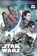 Journey-to-star-wars-the-rise-of-skywalker-allegiance-marvel-issue-1-1-1