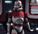 Clone Shocktrooper