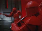Elite Praetorian Guard/Gallery