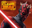 Star Wars: The Clone Wars: Season Five