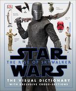 Tros-visual-dictionary