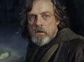 Luke Skywalker TLJ Portal