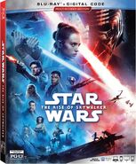 Star-Wars The-Rise-Of-Skywalker Beauty Shot StaticBB BDDVD Digital US