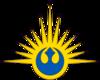 NEWREPUBLIC