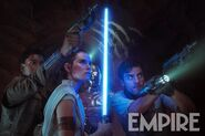 Star-wars-rise-skywalker-finn-rey-poe-excl