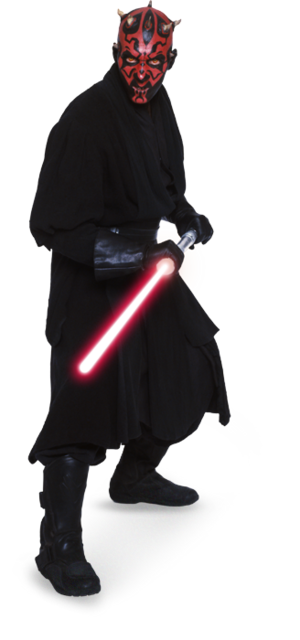 2bc7e91e3b7eaf4924ac4758e4441c9c wikia-is-a-free-to-use-site-star-wars-darth-maul-clipart 328-700