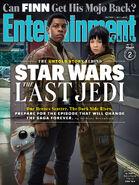 The Last Jedi EW Cover 01
