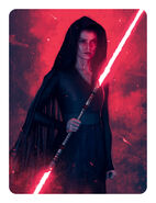 Empire-january-2020-dark-rey-art-card