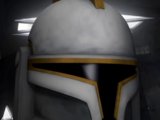 Unidentified Clone Trooper 5 (Citadel)