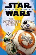 Star-wars-the-rise-of-skywalker-the-galactic-guide-cover