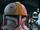 Unidentified Clone Pilot 1 (Rugosa)