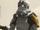 Unidentified Jumptrooper commander (Mandalore)