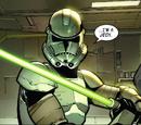 Ding (Clone Trooper)