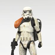 StormtrooperOrangeSandDICEBattlefront