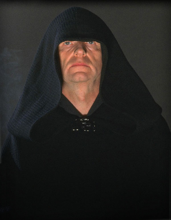 Darth Sidious 1