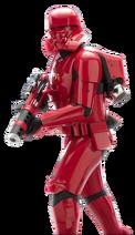Sith-jet-trooper-SWCT
