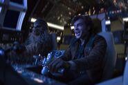 Han & Chewie Solo 002
