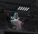 Thrawn's Death Trooper Squad