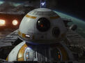 BB-8 TLJ Portal