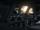 Dao's fleet