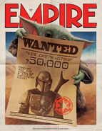 Empire-april-2020-subs-cover