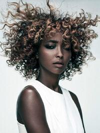 LaTesha-Wilson-Profile-pic