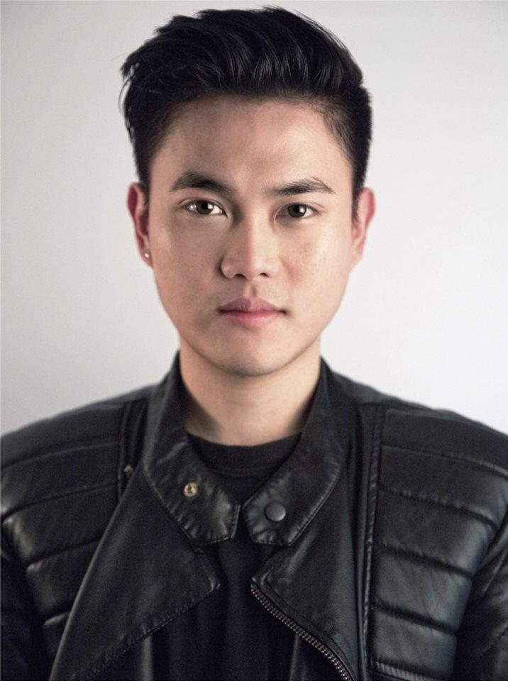 Calvin Chen | Star Wars Canon ...