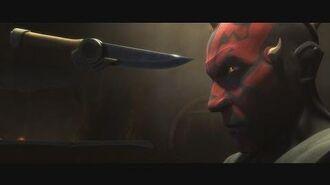 Star Wars-Nal Hutta - I
