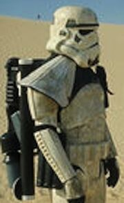 Sandtrooper Sergeant121 2