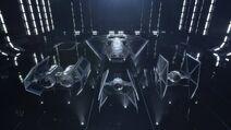 Star-wars-squadrons-empire-hangar