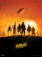 Amc-solo-poster-week-1