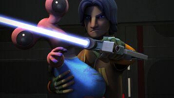 Rebels2x09 1233