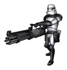 SWC HeavyStromtrooper-0