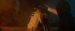Star-wars-the-force-awakens-trailer-2-luke-and-r2-d2