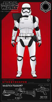 First order stormtrooper sergeant by efrajoey1-dcky1za