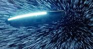 Falcon Lightspeed EW TLJ