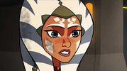 """""""The Padawan Path"""" (Star Wars Forces of Destiny)"""