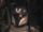 Unidentified Clan Kryze captain