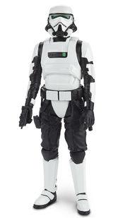 Star-wars-hasbro-12-inch-patrol-trooper-2-0