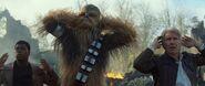 Finn-Chewie-Han-TFA