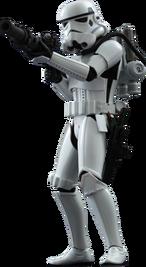 Spacetrooper -0
