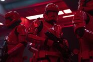 Sith Troopers TROS