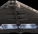 Phoenix Home (Quasar Fire-class cruiser-carrier)