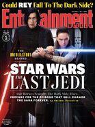 The Last Jedi EW Cover 05