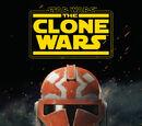 Star Wars: The Clone Wars: Season Seven