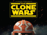 Star Wars: The Clone Wars: Season Seven