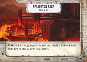 Swd03 separatist-base
