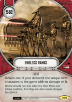 Swd03 endless-ranks