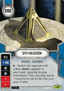 Swd03 sith-holocron