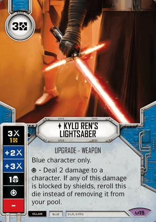Swd03 kylo-rens-lightsaber